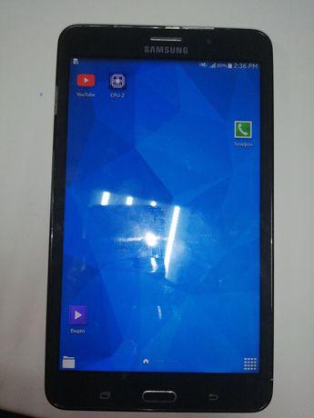 Продам планшет SM T-239