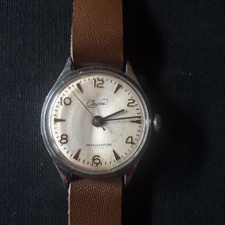 Ръчен часовник Волна 22 jewels