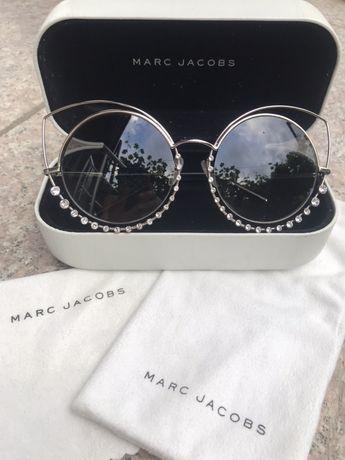 Оригинални слънчеви очила  Marc Jacobs