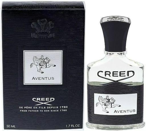 оригинальный крид авентус creed aventus на распив на разлив