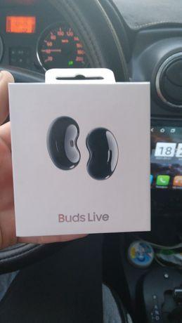 Продам Buds Live