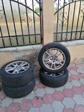 Vând jante BMW  X3