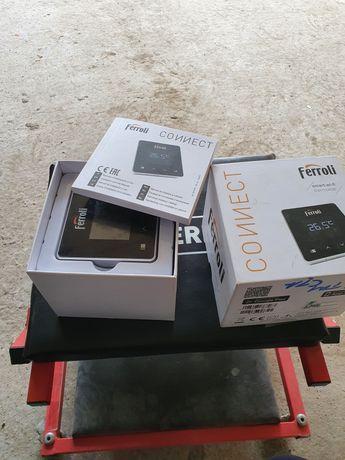 Vând Ferroli Connect nou!
