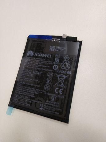 Батерия за Huawei Mate 10 LIte / P30 Lite Оригинал