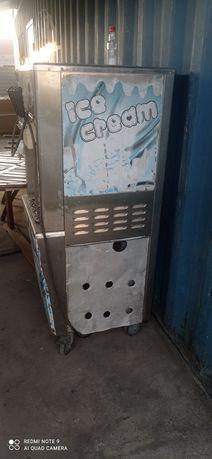 Телевизор холодильник для мороженого