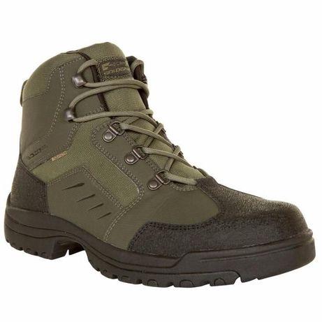 Обувки за лов Непромокаеми