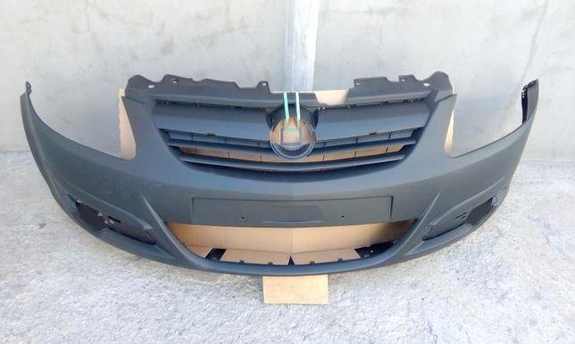 bara fata Opel Corsa D noua 300 lei