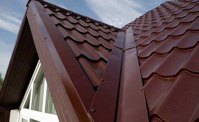 Firma montaj acoperis, reparatii acoperisuri, izolatii acoperisuri