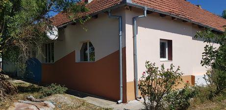Casa de vanzare 7 camere Sat Sanovita