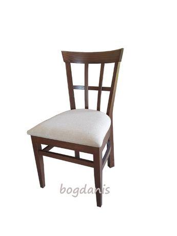 mese si scaune restaurant SP16