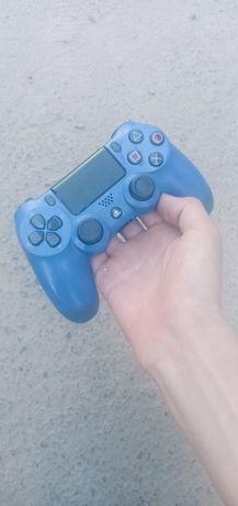 Джойстик. Геймпад. Playstation 4 Ps