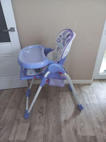 Детский мебель стол
