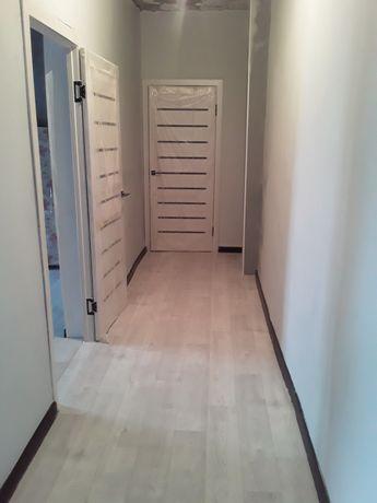 Ремонт квартиров