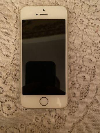 Iphone 5s тупит сенсор, больше никаких минусов!