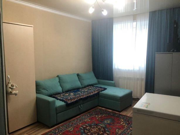 2 комнатная квартира в ипотеку без первоначального взноса.
