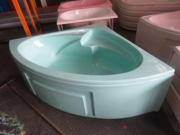 оборудование по производству акриловых ванн