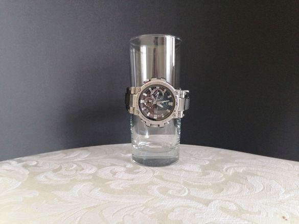 Спешно!!! Оригинален часовник g-shock mtg-b1000