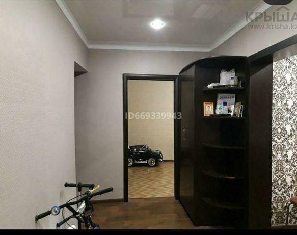 Продам 3ком квартиру