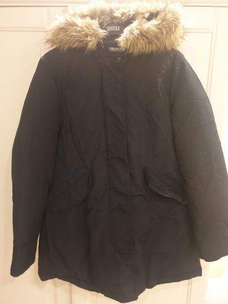 "Куртка ""Аляска"", пуховая"