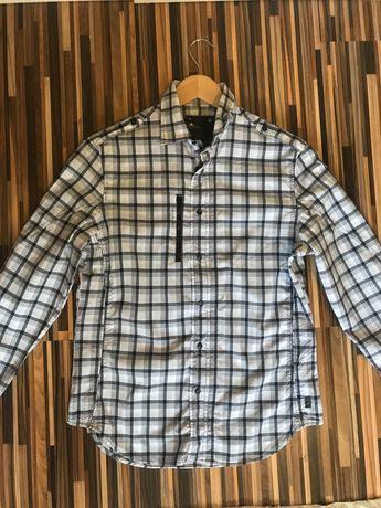 G-Star RAW - мъжка риза (size M , отговаря на S)