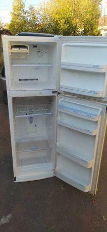Продам холодильник LG GR 292 SQ