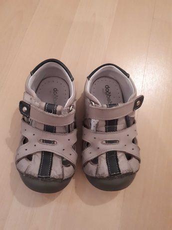 Детски сандали Dogbebe, 22номер,15см.стелка