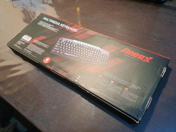 Клавиатура Aneex