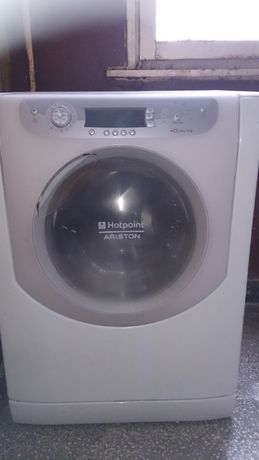 Продавам пералня