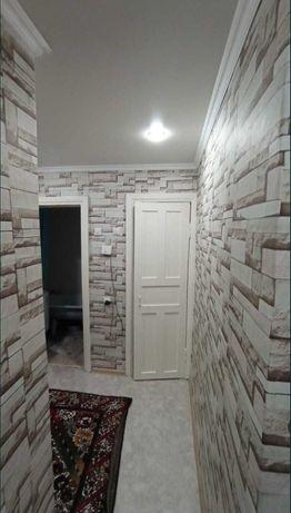 Срочно продам 3-х комнатную квартиру в Шульбинске