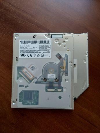 Cd, Dvd привод на MacBook Pro 15 Early 2011