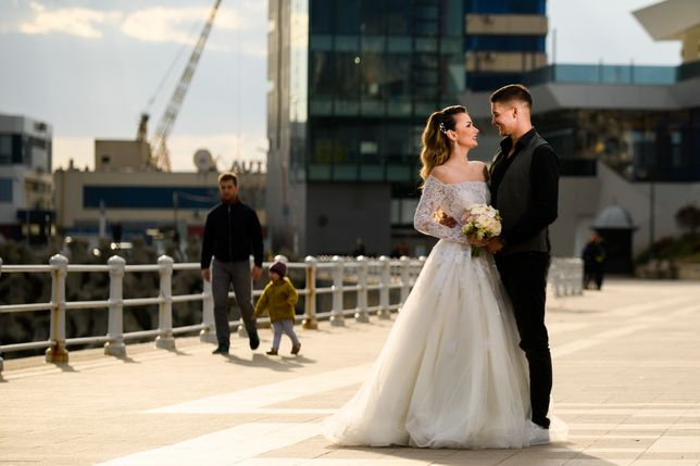 Fotograf nunta/botez