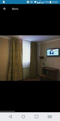 Сдается 1-комнатная квартира. 90 000 тенге( ком.услуги внутри)