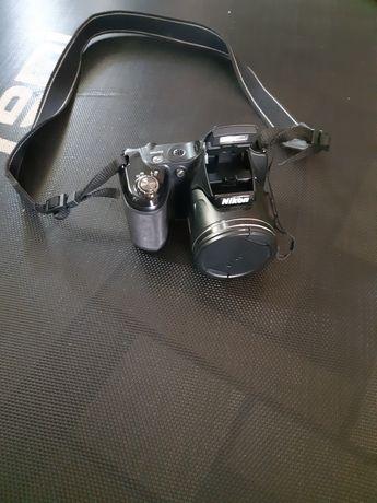Хороший фотоаппарат
