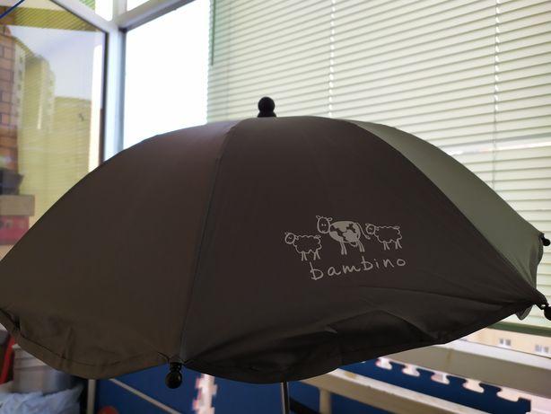"""Зонтик для коляски """"Bambino"""""""