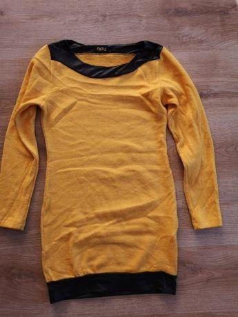 туника,блуза