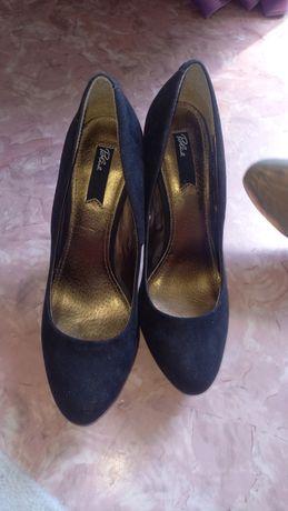 Туфли отличным состояний