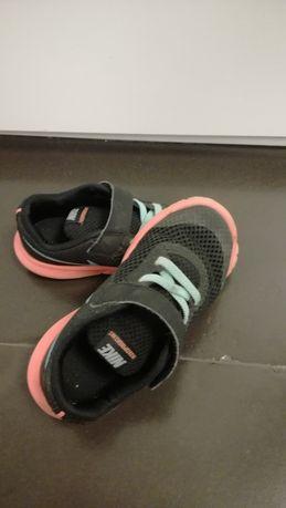 Nike детски маратонки