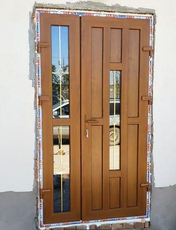 Пластиковые окна,двери,ветражи.Изготовление,ремонт,установка,монтаж