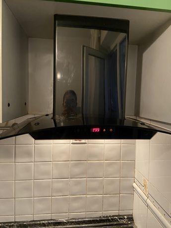 Встренная техника для кухни