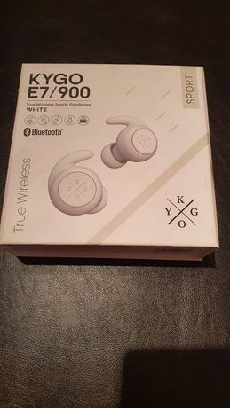 Boxe wireless Kygo