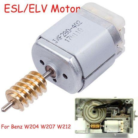 ESL / ELV мотор за мерцедес Mercedes Benz W204 W207 W212