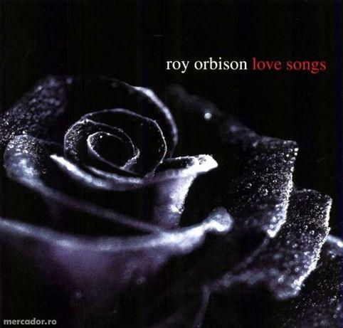Vand DVD Roy Orbinson: Live from Australia