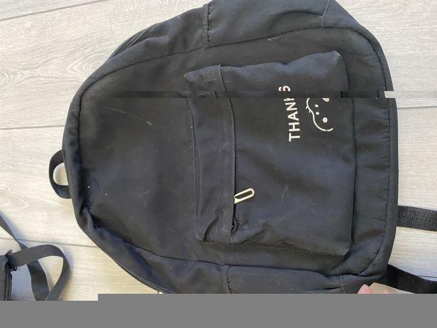 Продам дорожные сумки
