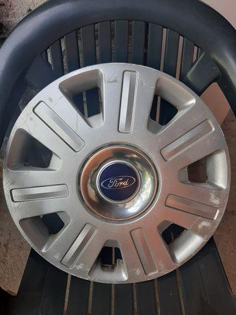 Тас оригинален за лек автомобил Форд.