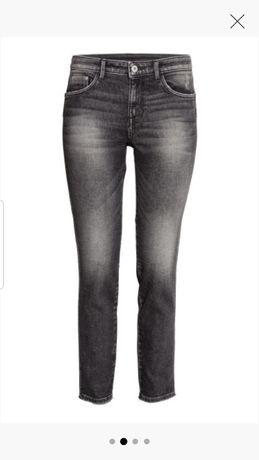 Нови дънки на H&M
