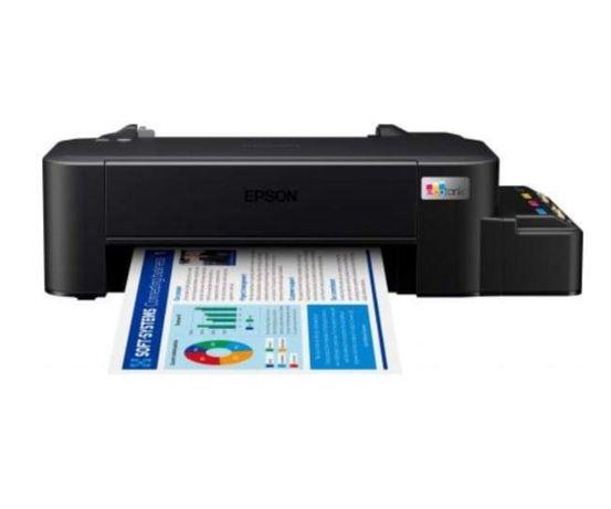 Продам принтер Epson 121