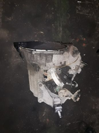 Cutie Viteze Ford Focus 1 1.8 Cod XS4R7F096 \ XS4R-7F096
