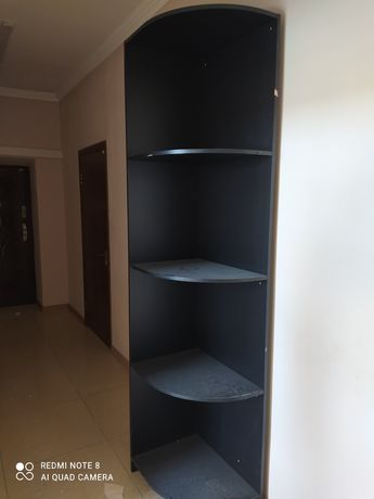 Продам мебель бу в хорошем состоянии самовывоз