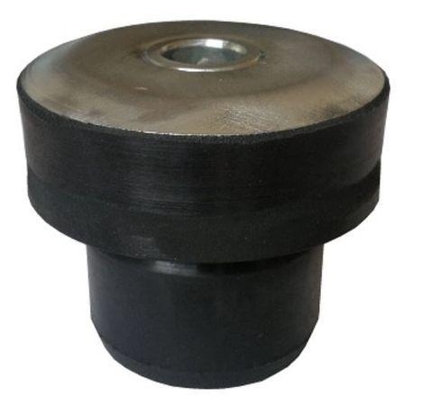 Tampon motor buldoexcavator JCB 123/03138 New Holland Case Komatsu