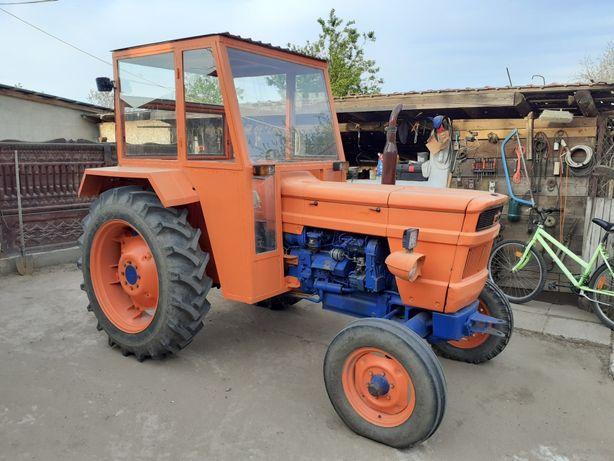 Fiat,universal 640,
